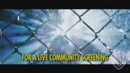 BD Spot  (Extended) - Spot TV BD Spot  (Extended) (Anglais)