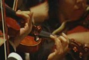 Joe Hisaishi et Ghibli 【concert】_La version complète ♪2