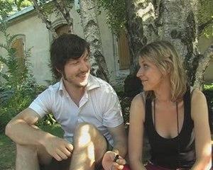 Paul et Louise
