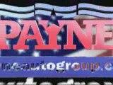 Payne Auto Group >> Payne Auto Group Www Payneautogroup Com Video Dailymotion