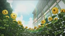 B-n-F Zan Sayonara Zetsubou Sensei 01 P2