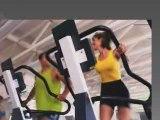 Buying Fitness Treadmills Online