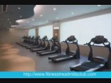 Fitness Treadmills: How Much Can You Save By Purchasing on T