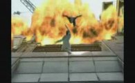 Final Fantasy Advence Children AMV
