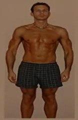 365 jours de musculation