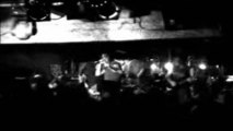 ANTAEUS - Those With No Eyes (Live in Paris, april 2003)-