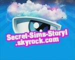 Générique Secret Sims Story1