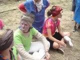 Camp 2009 meute SMK :: Déguisements