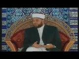 LE TAWHID SELON LES KHALIFES ET LE SALAF TV ALGERIE 2/3