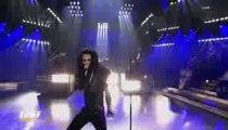 2009.09.14 - taff - Tokio Hotel Bericht