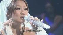 倖田來未 - Alive [Live - 12 09 2009]