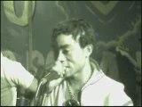 BB Jitrois Capitaine Des Rangers en Concert a Kinshasa;;;;