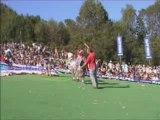 chahut a la coupe icare 2003