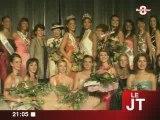 Élection de Miss Pays de Savoie 2009 (Chambéry)