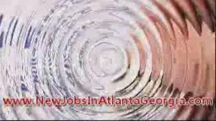 jobs hiring in atlanta ga