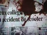 Un accident n'arrive jamais par accident #1