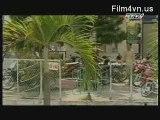 Film4vn.us-Keditru-OL-08.00
