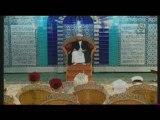 LE TAWHID SELON LES KHALIFES ET LE SALAF TV ALGERIE 3/3