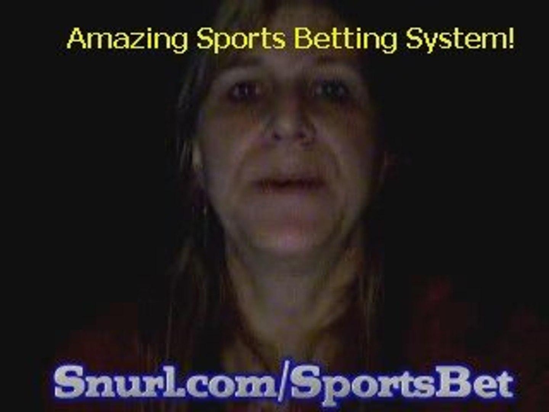 snurl com football betting odds