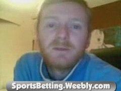 Sports book & Sports Betting - Sports Picks