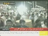 Ahmadis are Pakistani too and not to be Killed,Altaf Hussain