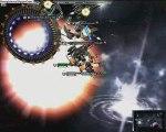 battle darkorbit fr2 ***DARK-FULL***