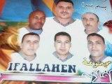 GROUPE IFALLAHN