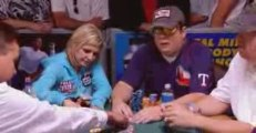 World Series of Poker Main Event 2009 WSOP Ep09 pt6
