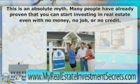 Investing For Beginners: Do I Need To Be Wealthy To Invest I