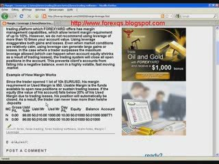 Margin  Leverage forex,forex trading,learn forex, trading