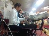 mariage au maroc a agadir orchestre marocain oriental