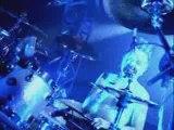 Metallica - Fade To Black (Cunning Stunts 1997)