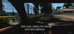 Need For Speed SHIFT Download | Buy Need For Speed SHIFT KEY