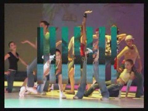 diaporama ballet dance school cecilia stepanian