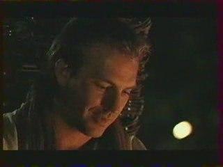 Extrait Robin des Bois, Prince des Voleurs (1991)