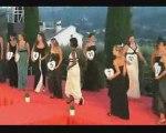 Election de Miss Biot 2009