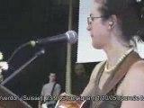 Elisabeth Bourbouze clip Dédicaces
