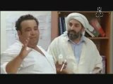 Hadj Lakhdar Moul Imarat III 2009 Spéciale Ramadhan 2009 2/2