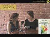 Mouvances littéraires - Les chroniques d'une mère indigne 2