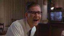 Retour vers le futur 1 - rire bête père McFly