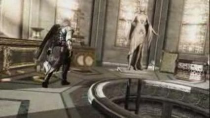 Assassin's Creed 2 - Diário de Desenvolvimento 3
