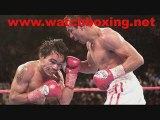 watch pay per view hbo boxing 19th September live telecast