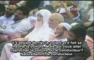 Ne jugez pas l'islam par des musulmans