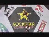 Gina Carano Cris Cyborg MMA Music Video