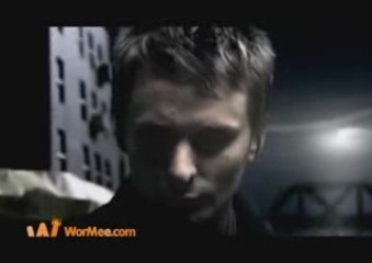 Muse - Uprising (Clip)
