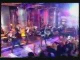 Gary Glitter - House the Rising Sun