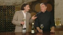Domaine du Pourra - Vin Blanc 2008