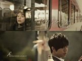 [Teaser] Lee Seung Gi - Let's Break Up