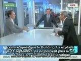 MAX KEISER BANQUES ET DOSSIERS PERDUES DU WTC NO 7