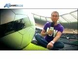 Gameblog MCM > Emission 02 avec Julien Chièze